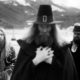 Kadavar, la live session come video e download digitale