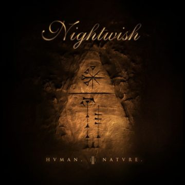 Nightwish – Human :||: Nature