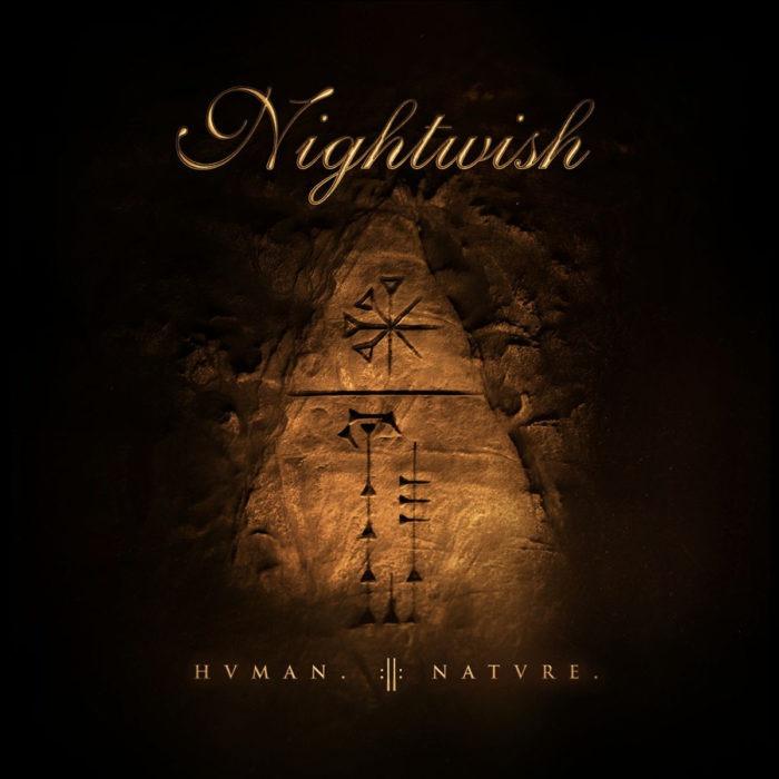 Nightwish – Human :||: Nature