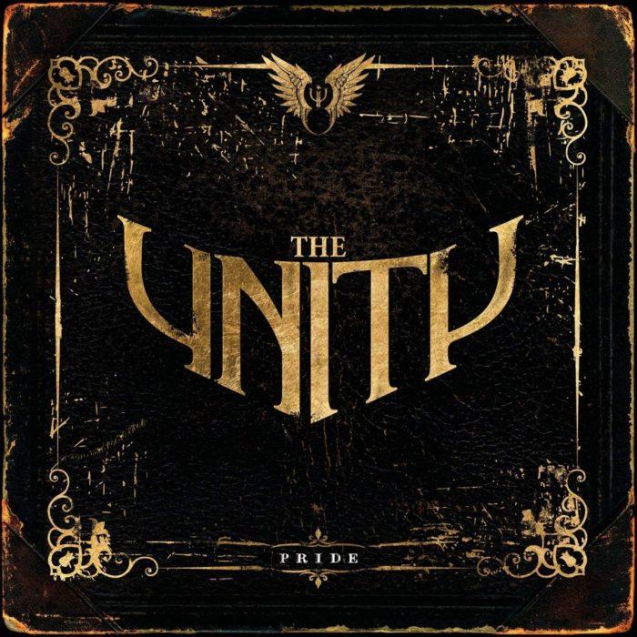The Unity – Pride