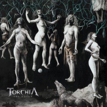 Torchia – The Coven