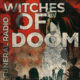 Witches of Doom – Funeral Radio