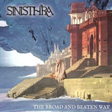 Sinisthra – The Broad And Beaten Way