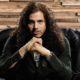 Sons Of Apollo, Jeff Scott Soto 'farei qualcosa CON Yngwie, non voglio fare qualcosa PER Yngwie …'