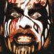 King Diamond, a maggio la reissue degli album storici