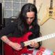 Firewind, Gus G. video tutorial di 'Rising Fire'