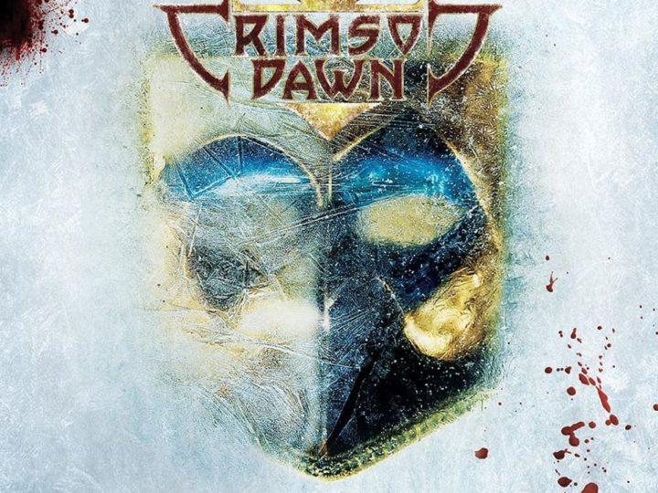 Crimson Dawn – Inverno