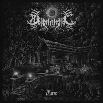 Ante-Inferno – Fane