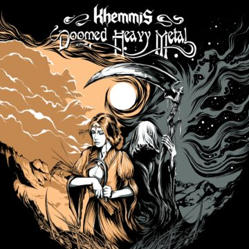 Khemmis – Doomed Heavy Metal