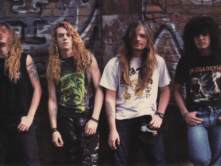 Sepultura, la Deluxe Edition di 'Beneath The Remains'