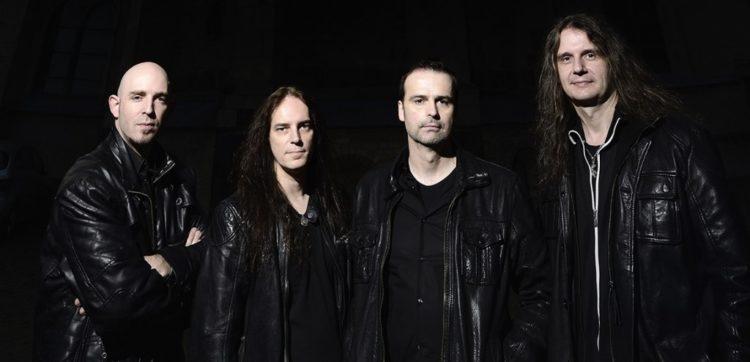 I migliori 10 dischi dei Blind Guardian secondo Metal Hammer Italia