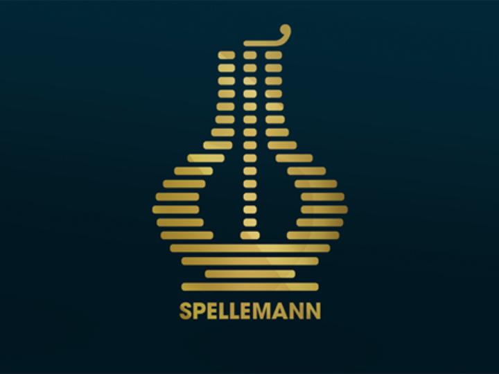 Spelleman Grammy Award, vittoria per iGaahls Wyrd