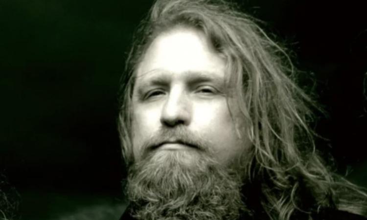 Death Angel, Will Carroll dimesso dopo settimane passate in terapia intensiva