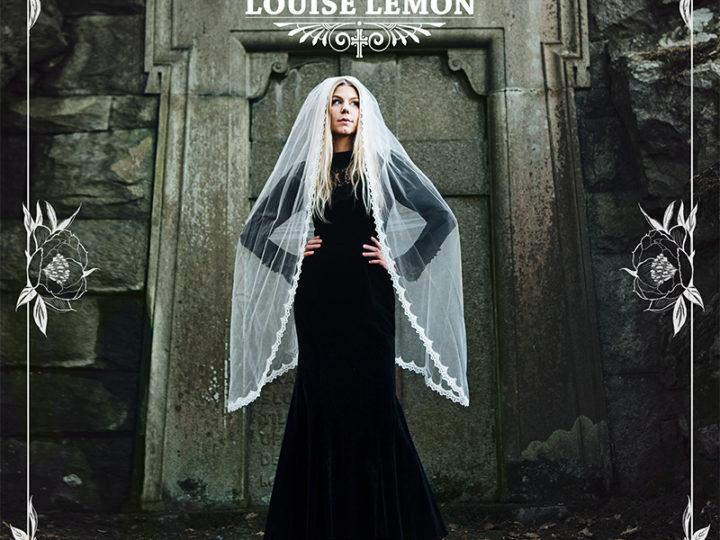 Louise Lemón – Devil