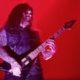"""Slayer, la prima volta di Phil Demmel: """"Mi sto cagando sotto! Tom, non so quando devo uscire!"""""""