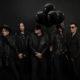 The 69 Eyes, trasmettono in streaming da Helsinki il concerto del loro 30mo anniversario