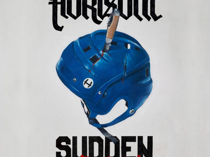 Horisont – Sudden Death