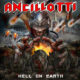 Ancillotti – Hell On Earth