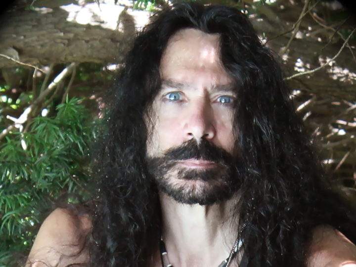 Virgin Steele, on line due nuovi video