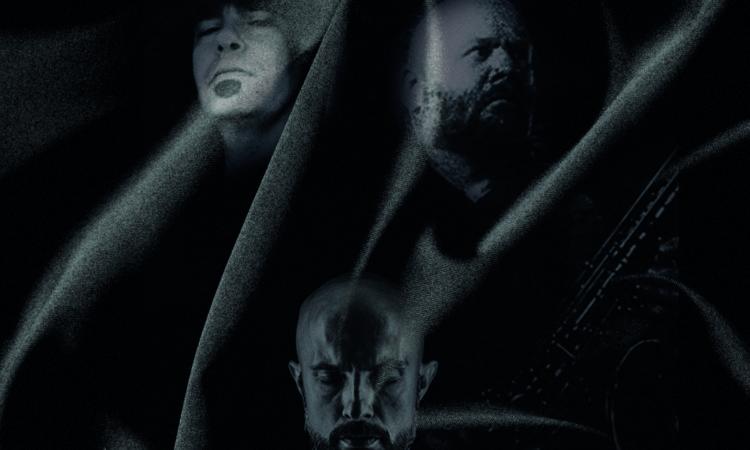 Last Call At Nightowls, guarda in anteprima su Metal Hammer Italia il video di 'Ask The Dust'