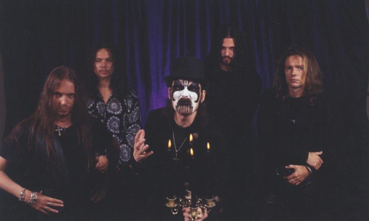 Mercyful Fate, pronte nuove canzoni