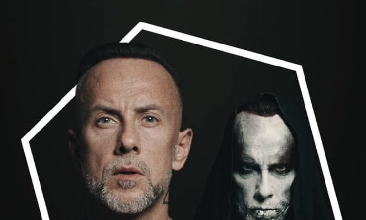 Behemoth, il teaser del documentario 'Adam The Apostate, Nergal The Heretic'