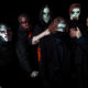 Slipknot, annunciano l'evento in streaming 'Knotfest Roadshow'