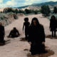 Metal Cinema (16) – Vampires