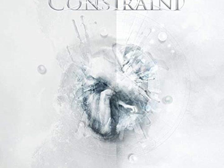 Constraint – Tides Of Entropy