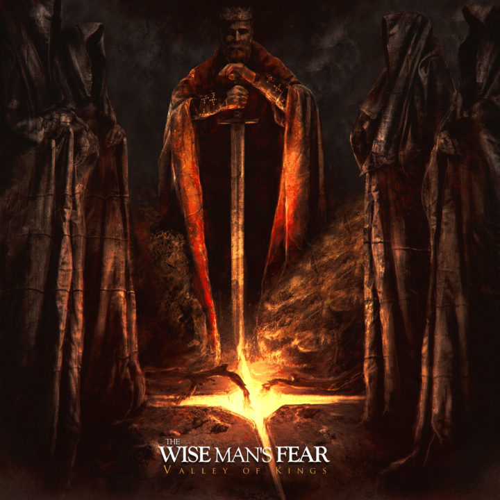 The Wise Man's Fear – Valley Of Kings