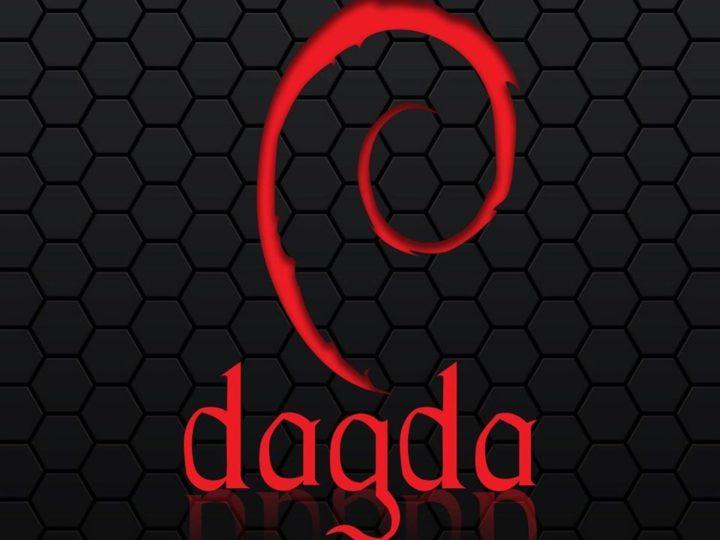 Dagda Live Club, cordata di musicisti per #SAVEDAGDA