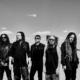 La classifica dei dischi dei Korn secondo Metal Hammer Italia