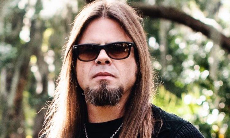 Queensrÿche, La Torre alla batteria per la cover di 'Cowboys from Hell' dei Pantera