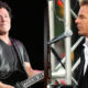 Journey, suonano per l'UNICEF 'Don't Stop Believin'