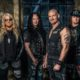 Primal Fear, lyric video di 'Along Came The Devil'
