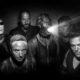 """Rammstein, """"Durante il Coronavirus, abbiamo composto nuova musica"""""""