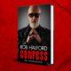 Judas Priest, in arrivo l'autobiografia di Rob Halford