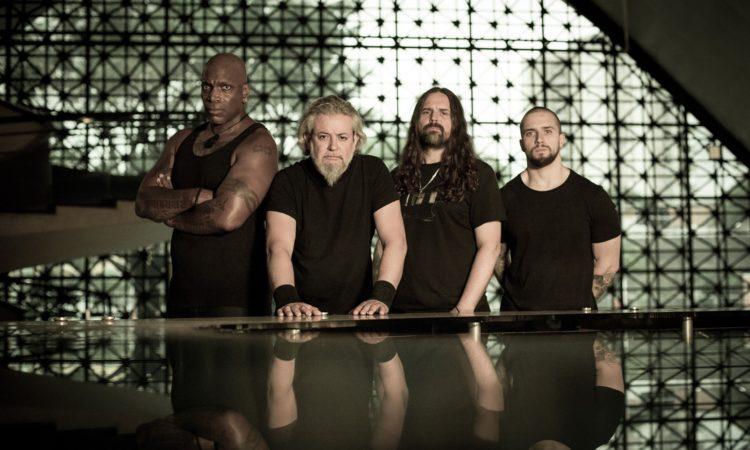 Sepultura, Billy Gould dei Faith No More ospite a SepulQuarta