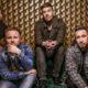 Shinedown, pubblicano il singolo 'Atlas Falls'