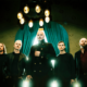 Soilwork, video di 'Death Diviner'