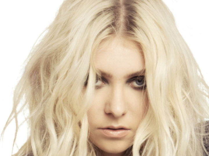 The Pretty Reckless, Taylor Momsen parla della morte di Chris Cornell