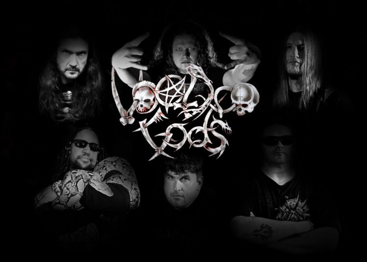 Voodoo Gods – Filosofia e spiritualismo