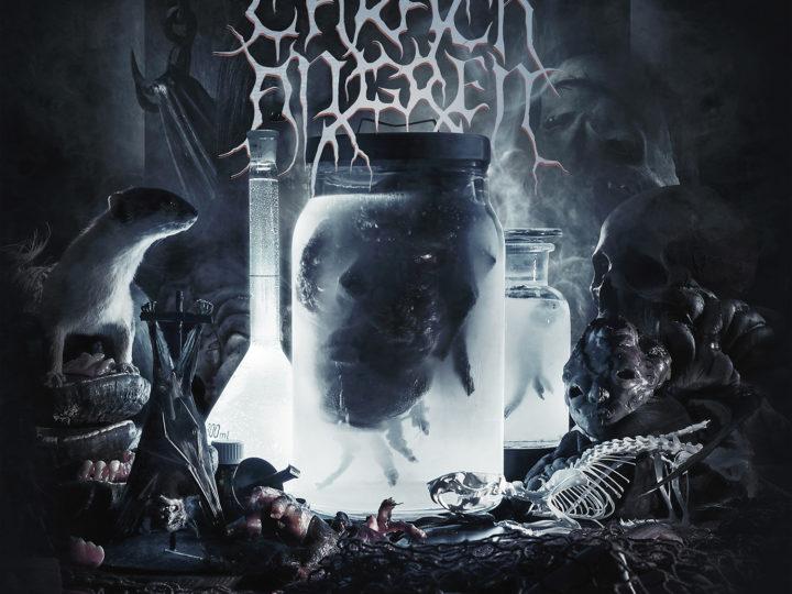 Carach Angren – track-by-track di 'Franckensteina Strataemontanus' scritto da Ardek in esclusiva per Metal Hammer Italia