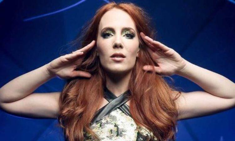 Epica, il video del nuovo singolo 'Omegacoustic'