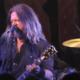 Corrosion Of Conformity, live video della data al Crowbar di Sydney tenutasi lo scorso febbraio