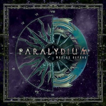 Paralydium – Worlds Beyond
