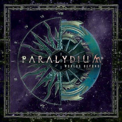 Paralydium – Worlds Beyond