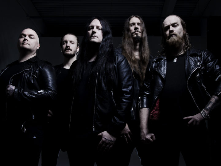 Katatonia – Stay Creative