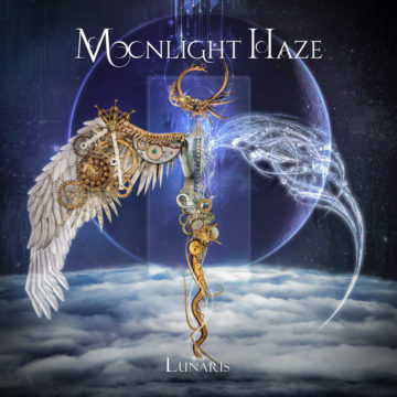 Moonlight Haze – Lunaris