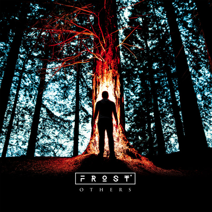 Frost* – Others EP